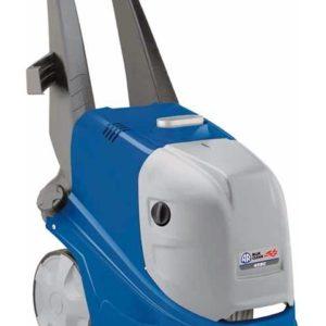 Idropulitrice-AR BLUE CLEAN 4590