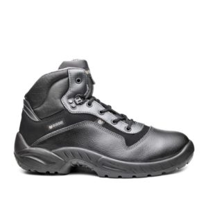 Scarpa antinfortunistica BASE B0167 PIGALLE