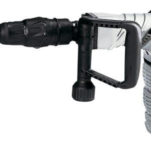 Hitachi-Martello demolitore H60MRV