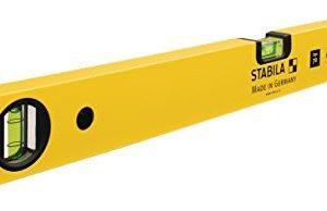 STABILA LIVELLA 70/150 cm