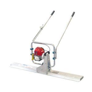 Maker Staggia vibrante con doppia impugnatura regolabili SV250