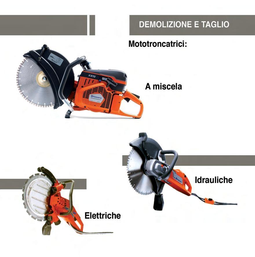 macchinari-edilizia-roma