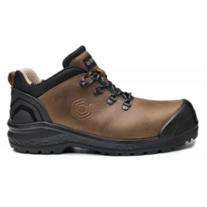 Scarpa Antinfortunistica BASE B0887 BE-STRONG