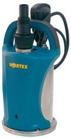 ELETTROPOMPA SOMMERSA WORTEX JDX 350