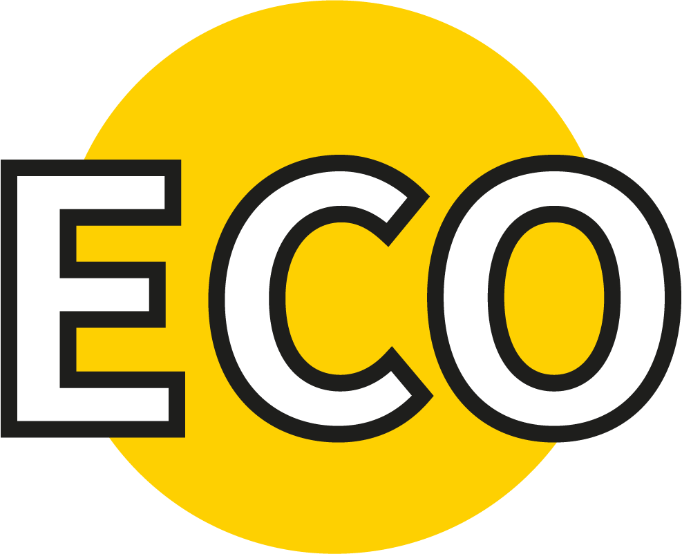 Edim Zero Emisson 2